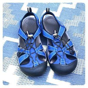 Keen Venice H2 Sandals Size 10